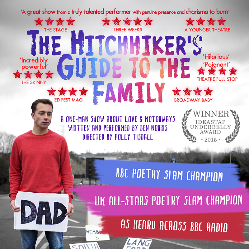 Hitchhikers_Poster_Australia_Square